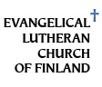 Religion i gymnasiet (Petalax) / Undervisningsmaterial i religion