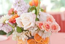 florals flowers