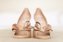 Every girl loves shoes :) / Shoe ideas for boudoir sessions
