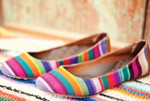 Shoess / by Jasmine Pierson
