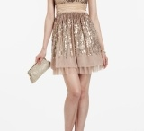 semi-formal Prom Dress suggestions / by Juliet Anderson