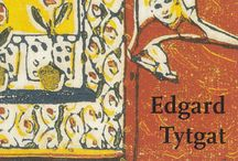 EDGAR_TYTGAT