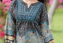 güzel kıyafetler