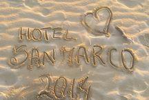 vacanze_viaggi