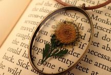 Jewellery / Jewellery from The Buddy Bear Design Company