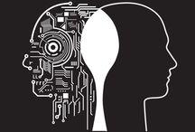 the Future : Super-humans (Enhanced Humans)