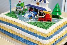 cake pinteres