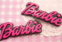 Girlie & beauty cabs