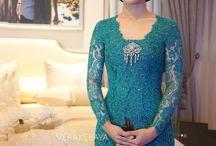 my abaya