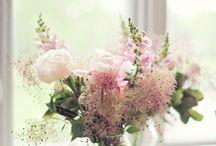Cakes Matrimonio / tortas esclusivas,flores y mariposas