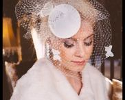 The Butterfly Collection at Shieldhill Castle / Mark Archibald from Archibald Photography took these lovely pics at Shieldhill Castle near Biggar, Scotland.  Lovely hair and make-up by Pamper and Polish, Wishaw.