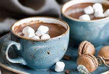Coffee&Cozy