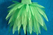 DIY kostiumy dla dzieci