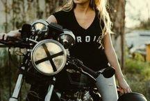 motorcycle vol.5
