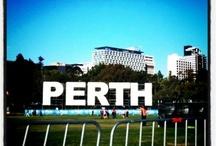 we love perth