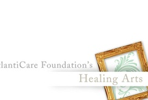 South Jersey Healing Arts