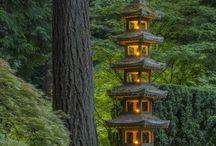 Portal Japonés
