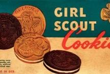 Volunteers and Leaders / by Girl-Scouts Western-Pennsylvania