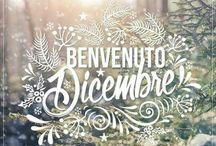 Felice dicembre