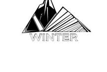 winter / The winter