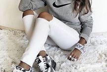 Tøj og mode