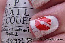 Nails ♡