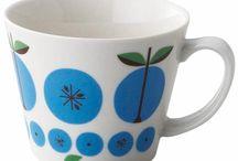 mugs & Co !!