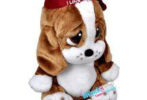 Toys - Kargo Ücretsiz Hediyecik.com.tr Online Oyuncak Hediye Alışveriş 7/24 Sipariş 0212 325 24 25