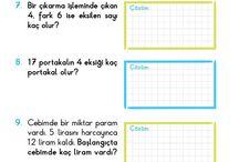 Matematik 333