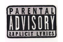 Cute iron on patches