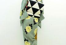 kimono/yukata