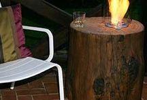Deco jardin / Louisiane Design vous offre la livraison* de tous les articles Deco jardin. Profitez de nos prix d'usine et découvrez notre nouvelle collection 2017 : cheminée de jardin, cheminée éthanol *voir conditions sur notre site