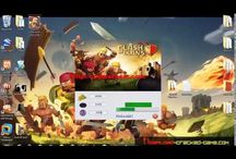 Clash Of Clans Hack Coderzcheat