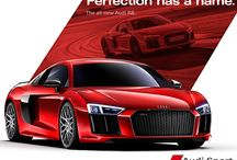 3D Cars / CGI 3D automotive design