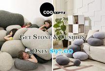 Coocepts Coupon & Promo Codes
