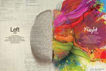 Creativity / by Tyler Alexis