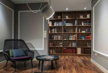 interior design by joanamarcelino STUDIO