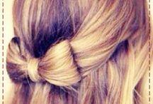 Beauty tips / hair_beauty