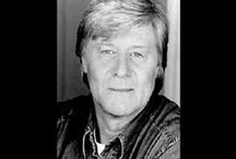 Read by Martin Jarvis