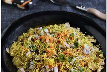 Bangalore Foods