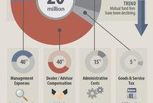 ativa.com (infographic)