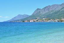 croatia-gradac