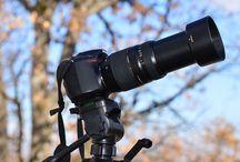 Photography - Fotozás