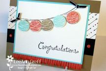 SU Happy Congratulations