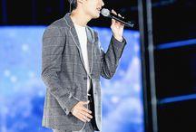♥♥ Um cantor que me encanta...♥♥