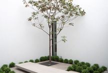 Simplicity of Design