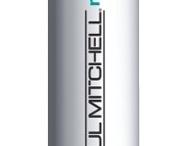 Moisture  / Kuru saçlar için nem, yumuşaklık. Paul Mitchell Moisture Yoğun nemlendirici özelliği ile kuru ve mat saçlara anında yumuşaklık ve parlaklık kazandırır.
