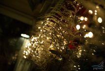 Christmas at Myrtoon