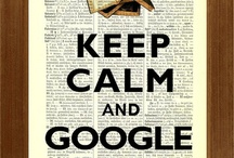 Google / Tips for using Google's social media - Google+. Google Places, Google Maps and more