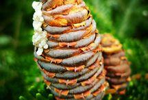 Choinki - jodły w Gaju - Ogrodnictwo Gargul Gartex / Can't wait for that scent of a christams tree at home... nie możemy się doczekać zapachu choinki w domu... pamiętajcie proszę jednak, że zakupione u nas drzewka w doniczkach z w pełni rozwiniętym systemem korzeniowym nie powinny stać długo w wysokiej temperaturze w warunkach domowych aby nie rozpoczeły okresu wegetacji co może później spowodować problemy z przyjęciem się drzewka w ogrodzie. Jeśli jednak drzewko zacznie wegetację należy je przechować w jasnej piwnicy czy garażu do wiosny.